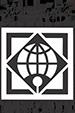 دانشگاه امام خمینی