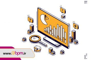 برنامهریزی منابع سازمانی