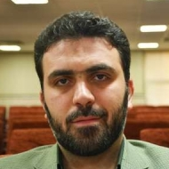 سید حسین موسوی