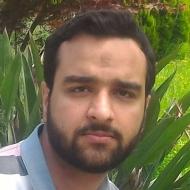 Abbas Bagheri