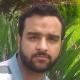 عباس باقری
