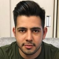 مسعود نیارجی