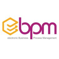 EBPM Group